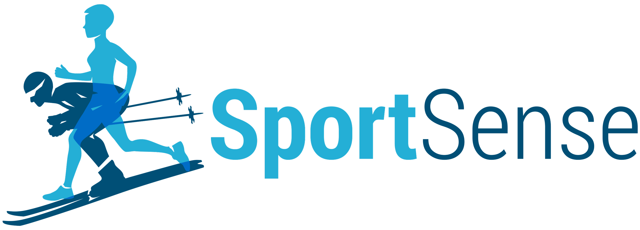 Sports sites - only relevant information