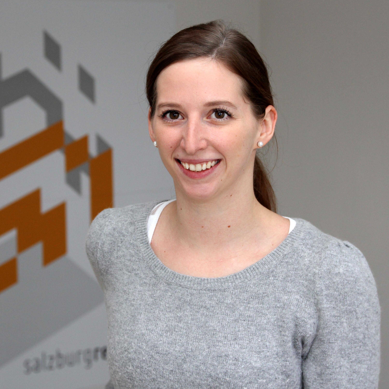 Eva Hollauf
