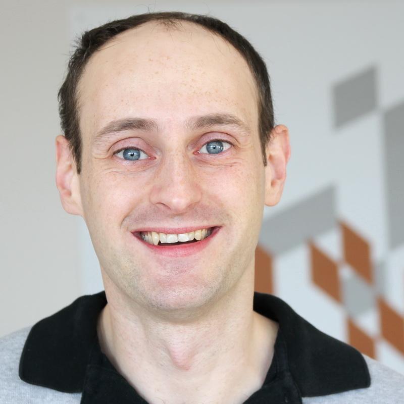 Daniel Grünfelder