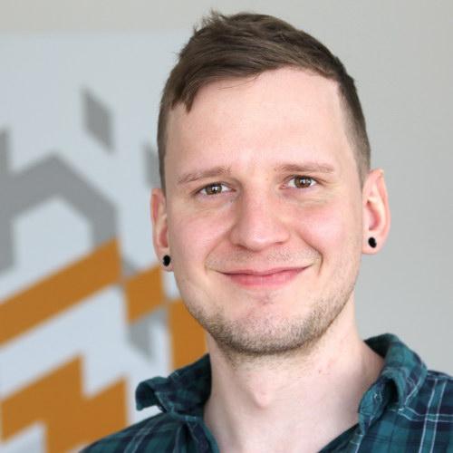 Armin Niedermüller