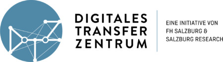DTZ Digitales Transferzentrum