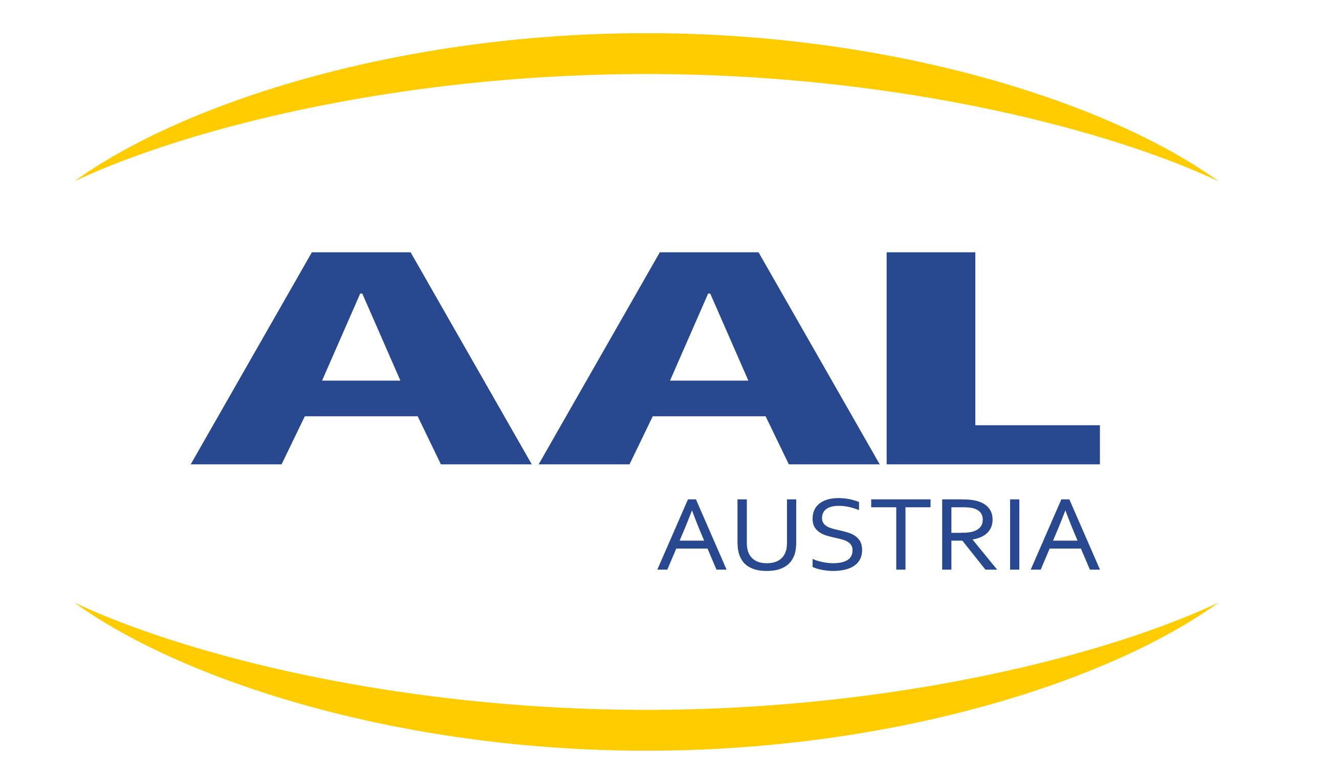 Österreichische AAL‐Praxiskonferenz 2018: Von der Praxis für die ...