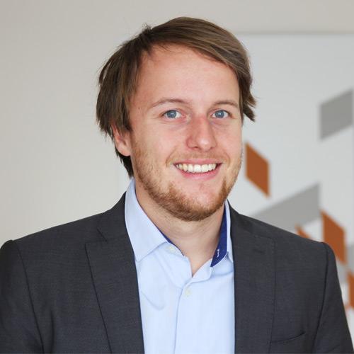 Bernhard Schrempf