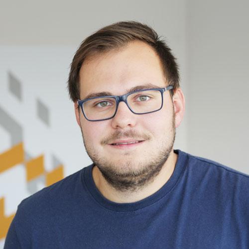 Markus Steinmaßl