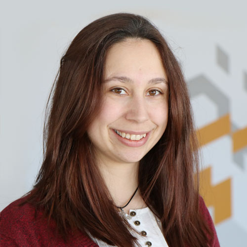 Tsvetelina Tsoneva