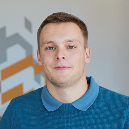 Florian Meinhart