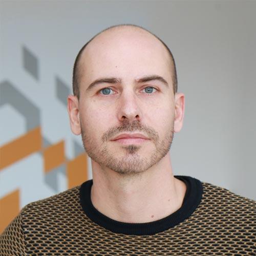 Markus Karnutsch
