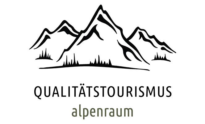 Qualitätstourismus Alpenraum