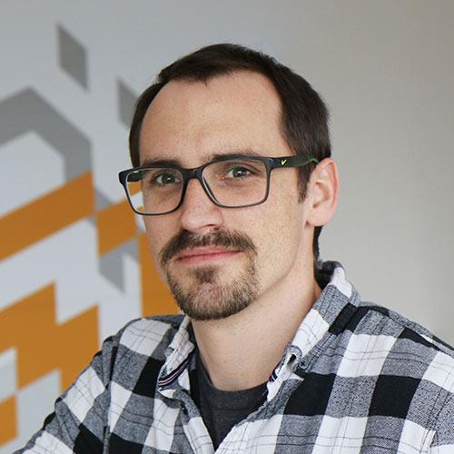 Stefan Eisl