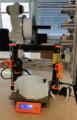 3D-Crowdprinting gegen Corona