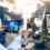 Digital Twins: Zwei Szenarien für den Einsatz in der Anlagenwirtschaft
