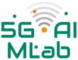 5G AI Lab