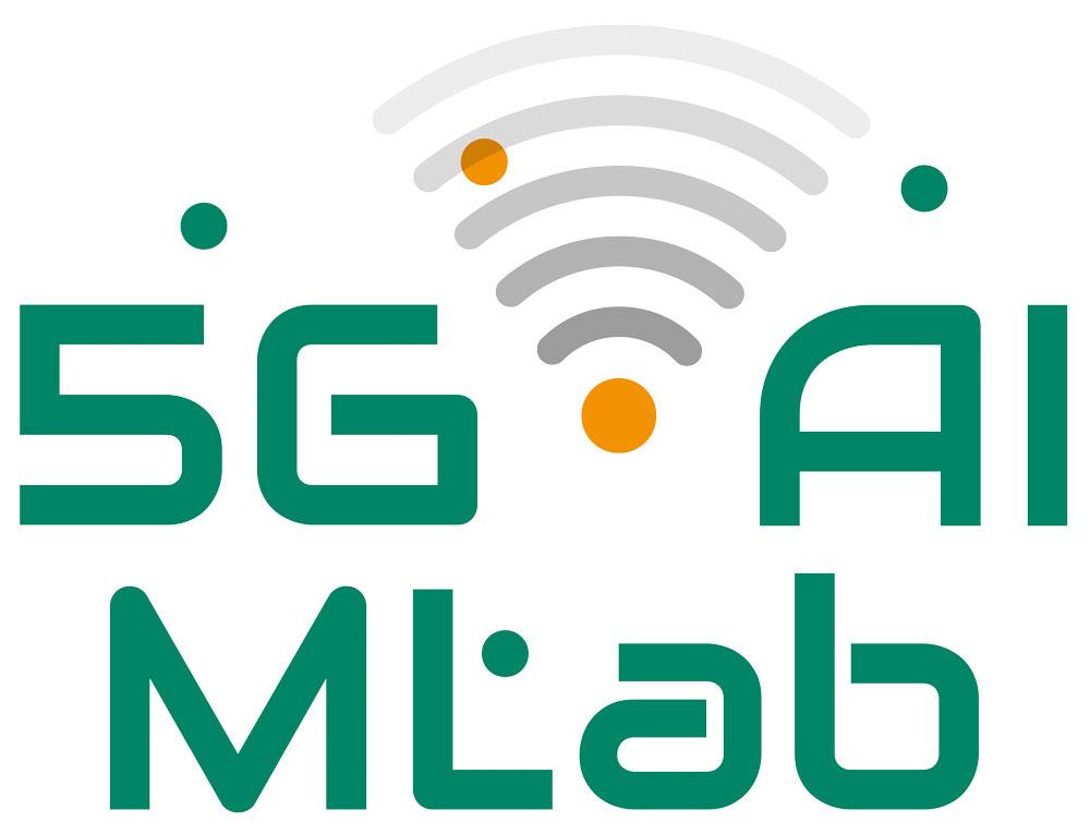 5G-AI-Mlab
