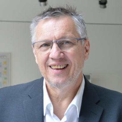 Christian Wögerer