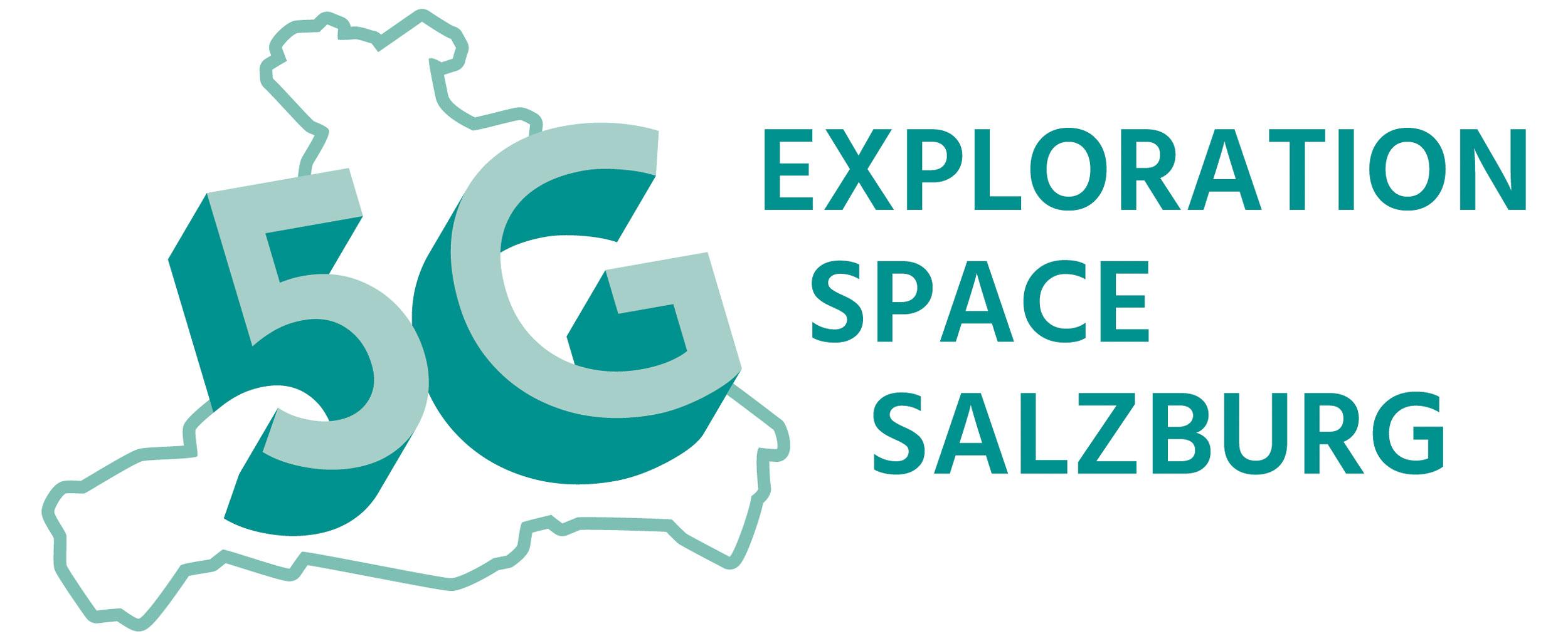 5G Exploration Space Salzburg