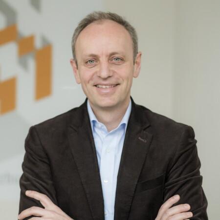 Siegfried Reich