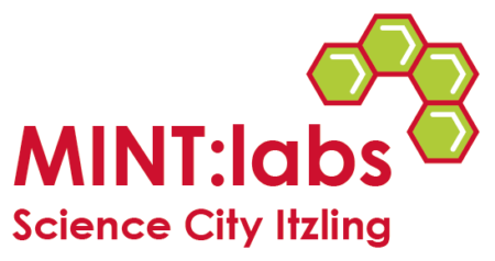 MINT:labs Logo