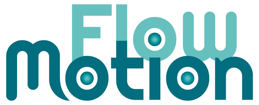 Flow Motion Logo