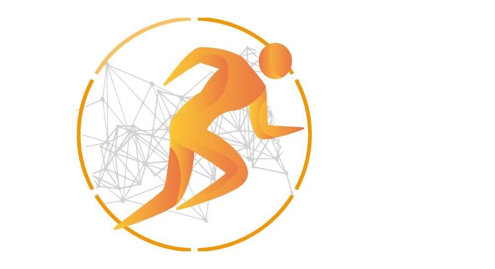 HMDP Logo