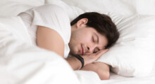 Virtual Sleep Lab