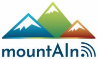 MoountAIn Logo